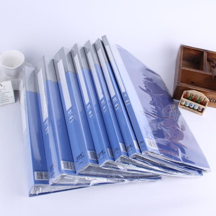 Print Finishing Supplies